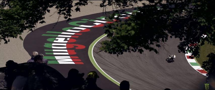 Circuit Mugello