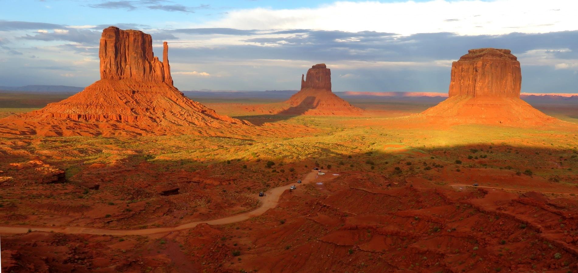 desert-americain