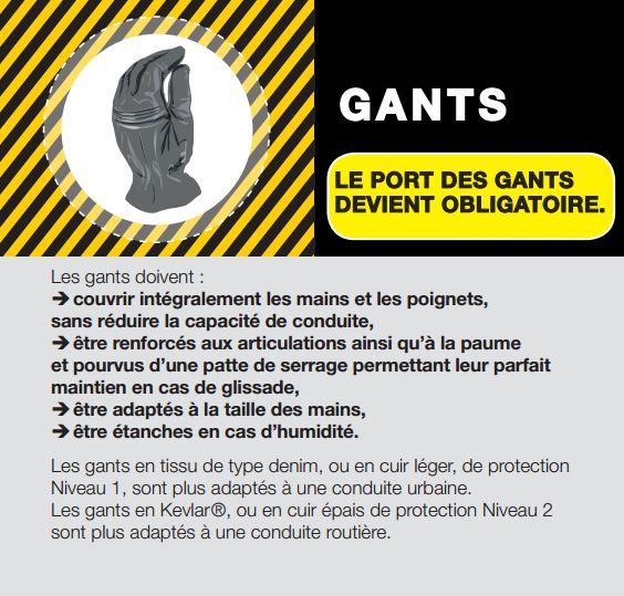gants-moto-obligatoires-caracteristiques