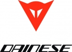 BasketsDAINESE