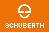 Casque Schuberth